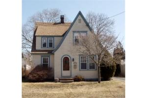 187 Ruane St, Fairfield, CT 06824
