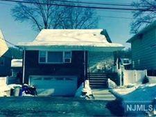 530 Lloyd St Unit 2, Ridgefield, NJ 07657