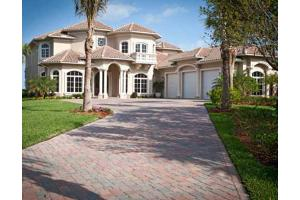 Photo of 240 Bermuda Bay Lane,Vero Beach, FL 32963