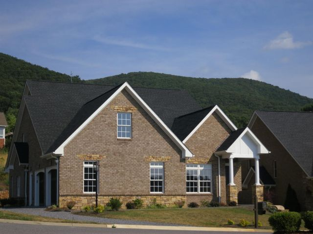 232 stonecreek way roanoke va 24019 home for sale and for Home builder in roanoke va