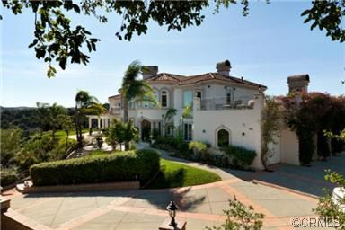 16012 Esquilime Dr Chino Hills Ca 91709 Realtorcom