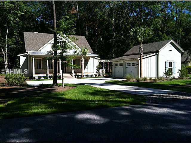 3 Oldfield Village Rd Bluffton Sc 29909 Public