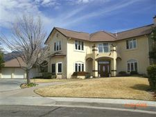 6523 Meadow Hills St Ne, Albuquerque, NM 87111