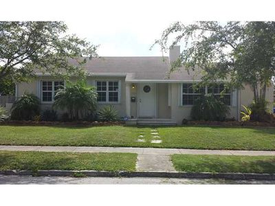 1750 Sw 18th Ave, Miami, FL