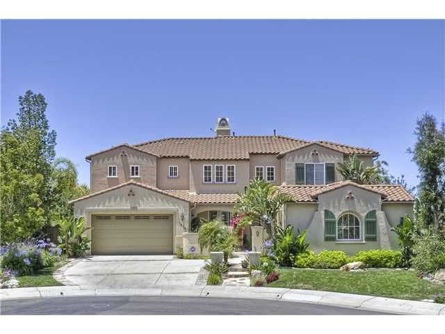 1478 Misty Sea Way San Marcos Ca 92078 Realtor Com