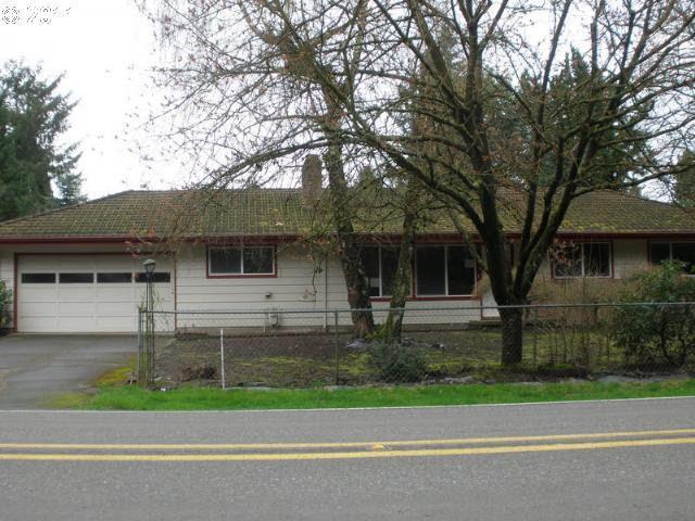 Marvelous 8160 Sw Garden Home Rd, Portland, OR 97223