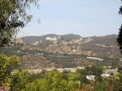 801 Linda Flora Dr, Los Angeles, CA