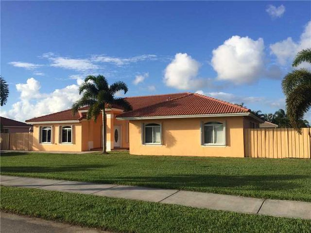 17353 sw 284th st homestead fl 33030 home for sale and