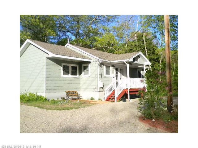 54 summit st old orchard beach me 04064 home for sale