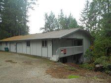 12754 Silverdale Way Nw Unit B, Silverdale, WA 98383