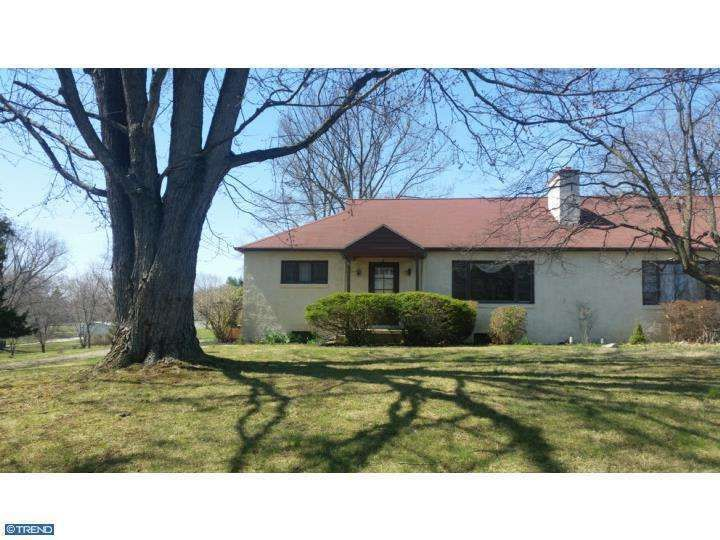 wagontown singles 556 wagontown rd, coatesville, pa is a 4 bed, 15 bath single-family home available for rent in coatesville, pennsylvania.