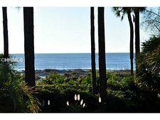 18 Brigantine, Hilton Head Island, SC 29928