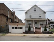6 Milton Ave, South River, NJ 08882