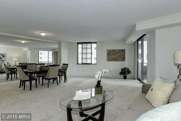 N Park Ave Apt Chevy Chase MD Realtorcom - Chevy chase maryland apartments