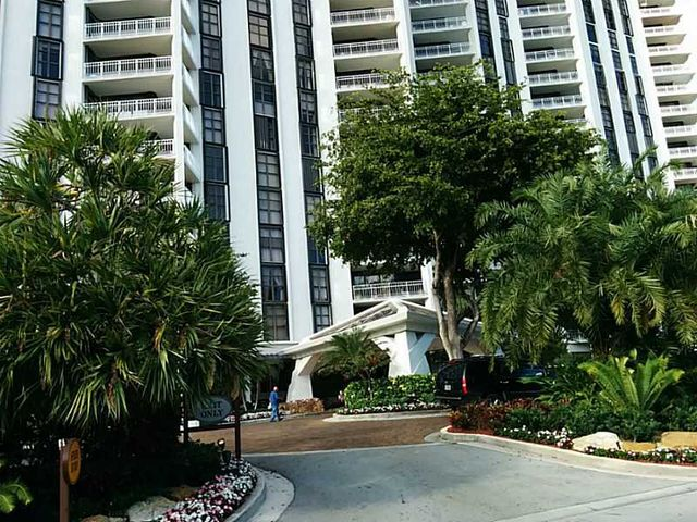 4000 towerside ter apt 1405 miami fl 33138 for 4000 towerside terrace miami fl 33138
