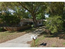 2363 17Th Ave, Largo, FL 33774