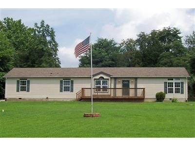 Photo of 1964 Laurel Moscow Rd, Moscow, OH 45153
