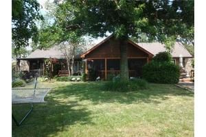 24004 S State Route K, Pleasant Hill, MO 64080