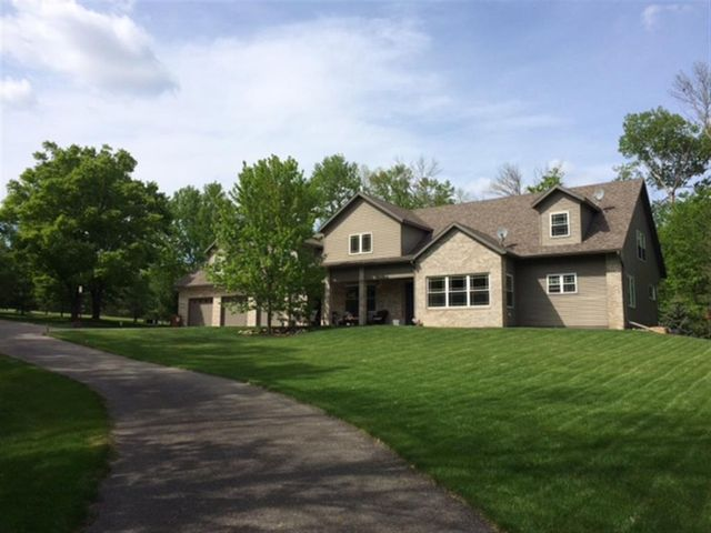 22159 n pearl lake rd detroit lakes mn 56501 home for sale and real estate listing realtor