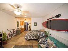 7850 Harding Ave # 7-A, Miami Beach, FL 33141