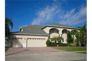 14548 Braddock Oak Dr, Orlando, FL 32837