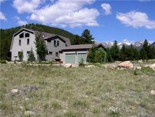 2675 Co Road 60, Grant, CO 80448