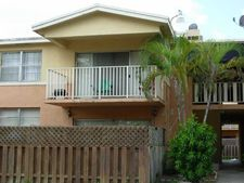 4310 Nw 79th Ave Apt 2D, Doral, FL 33166