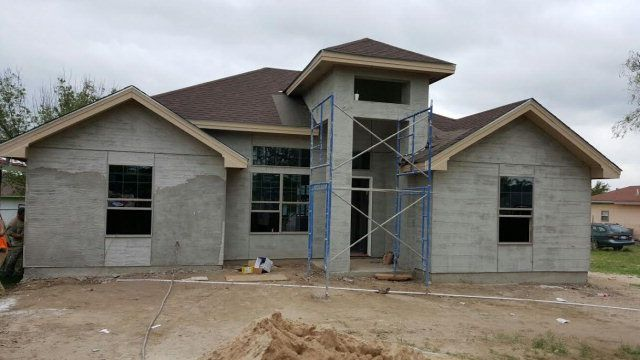 eagle pass black singles Browse our eagle pass, tx single-family homes for sale view property photos and listing details of available homes on the market.