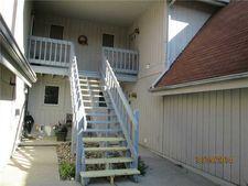 6730 Worth Ave, Sylvania, OH 43560