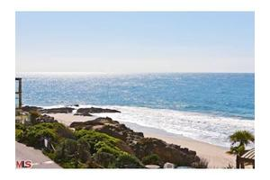 Photo of 31633 Sea Level Dr,Malibu, CA 90265