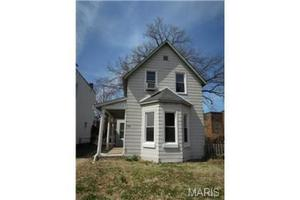 Photo of 6717 Virginia Avenue,St Louis, MO 63111