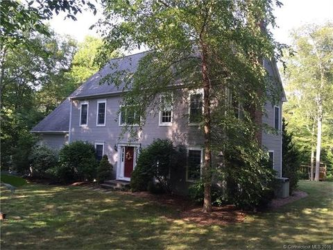 21 Windermere Way, Essex, CT 06442