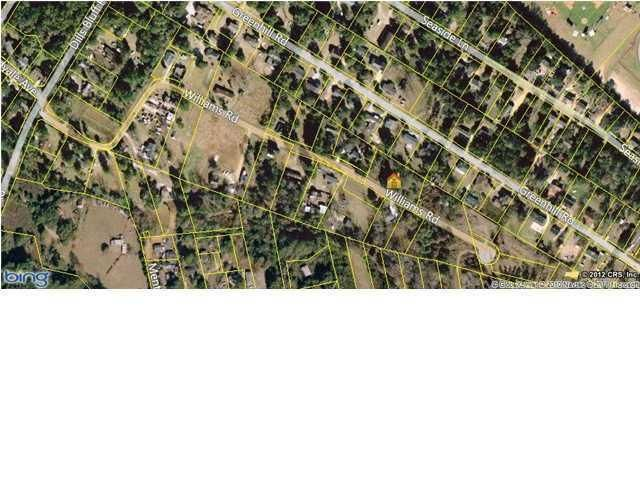 williams rd james island sc 29412 home for sale and