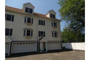 177 West Ave Apt 7, Stamford, CT 06902