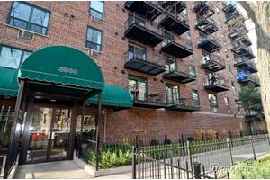3900 N Pine Grove Ave Apt 911, CHICAGO, IL 60613