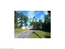47 Patridge Hollow Dr, Vassalboro, ME 04989
