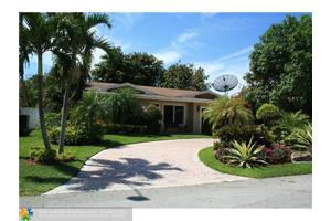 3290 NW 63rd St, Fort Lauderdale, FL 33309