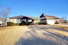 33315 Juniper Rd, Seminole, AL 36574