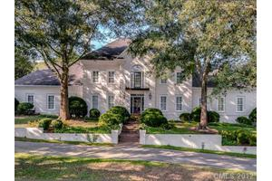 Photo of 9133 Winged Bourne Road,Charlotte, NC 28210