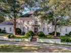 Photo of 9133 Winged Bourne Road, Charlotte, NC 28210