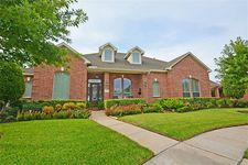 8135 Cranbrook Hollow Ln, Houston, TX 77095