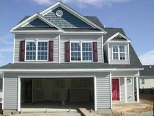 1325 Forestford Ct, Raleigh, NC 27610