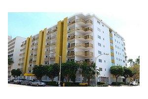 1340 Lincoln Rd Apt 506, Miami Beach, FL 33139