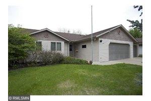 1314 Griffing Way, Buffalo, MN 55313