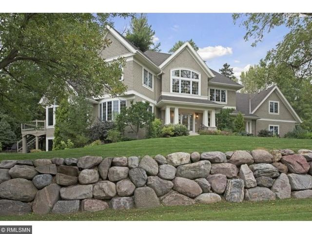 3765 landings dr chanhassen mn 55331 home for sale and for Homes for sale chanhassen mn