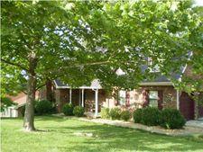 1620 W Rebel Rd, Rossville, GA 30741