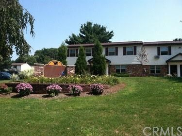 101 Lakeview Dr, Millersburg, OH 44654