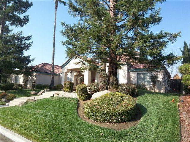 378 E Balfour Ave Fresno Ca 93720