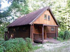 7896 Blue Spruce Ln, Linville Falls, NC 28647