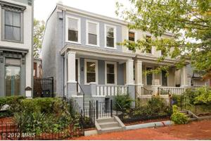 1005 E St SE, Washington, DC 20003